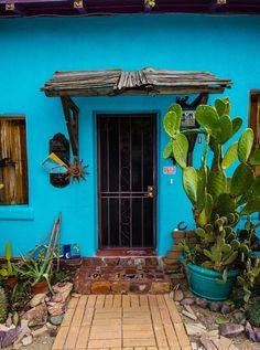 107 Best The Old Pueblo Tucs 243 N Arizona 2 Images In