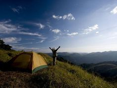 I painstakingly compiled a list of websites that allow online reservations at federal, state, and some private campgrounds. I hope you find this directory helpful when planning your next camping trip! Local Hiking Trails, Go Hiking, Kerala, Private Campgrounds, Camping In Pennsylvania, California Beach Camping, Camping For Beginners, India Asia, Tiger
