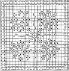 1d7220b58fb18a354cc09dc3c5c74202.jpg 624×641 pixels