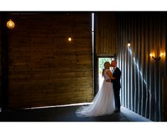 Crossing fingers that we are getting closer to making beautiful wedding memories again! #tonymorrisonphotographer #photographer #ukweddingphotographer #weddingphotographer #weddingphotography #weddingphoto #staffordshireweddingphotographer #birminghamweddingphotographer #midlandsweddingphotographer #derbyweddingphotographer #warwickshireweddingphotographer #nottinghamweddingphotographer #yorkshireweddingphotographer #cheshireweddingphotographer