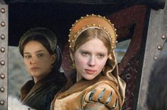 queen anne boleyn movie - Google zoeken