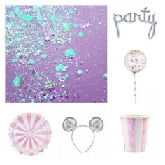 """@theoriginalpartybagcompany on Instagram: """"SPARKLE #sparkleandshine #weekendvibes #glitter #holographic #iridescent #letsparty …"""""""