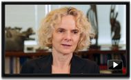 NIDA Director, Dr. Nora D. Volkow Videos.  Pinned by the You Are Linked to Resources for Families of People with Substance Use  Disorder cell phone / tablet app February 1, 2016, 2015;   Android- https://play.google.com/store/apps/details?id=com.thousandcodes.urlinked.lite   iPhone -  https://itunes.apple.com/us/app/you-are-linked-to-resources/id743245884?mt=8com