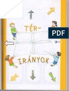 Scribd is the world's largest social reading and publishing site. Book Sites, Special Education Teacher, Document Sharing, Special Needs, Pre School, Preschool Activities, Montessori, Kindergarten, Homeschool