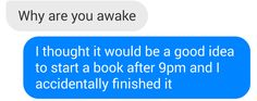 Oh the book lover's struggle. Jean Valjean, Brooklyn Nine Nine, Infj, Starting A Book, Joelle, Come Undone, Little Liars, Book Nerd, Text Messages