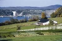 """AOL Image Search result for """"http://2.bp.blogspot.com/_M2mDr7nL2Yw/TLR0chy6HeI/AAAAAAAACKA/fG5NDkSnjZ0/s1600/Ile-dOrleans.jpg"""" Lle d Orleans, Quebec"""
