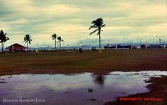 Paseo Del Mar ♡ Zamboanga City | May 2010 Zamboanga City, Seas, Philippines, Places, Painting, Travel, Art, Del Mar, Voyage