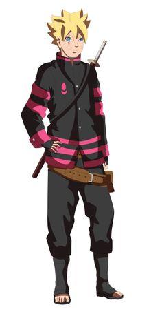 Anime Naruto, Naruto Fan Art, Naruto And Hinata, Kakashi, Spider Man Playstation, Cr7 Wallpapers, Boruto Characters, Goku And Chichi, Ninja Art