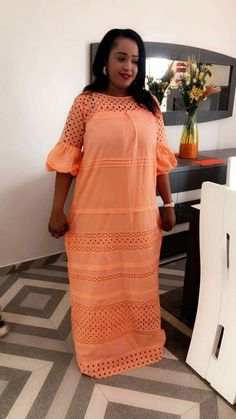 African Lace Styles, African Lace Dresses, Latest African Fashion Dresses, African Attire, African Wear, Cute Formal Dresses, Kente Styles, Batik Dress, Africa Fashion