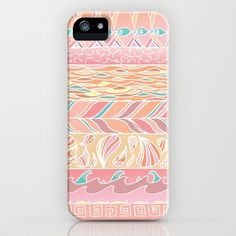 Down by the Seashore iPhone Case by Catherine Holcombe - $35.00