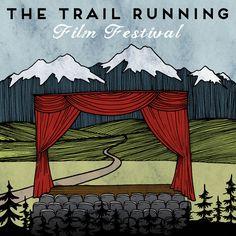 the trail running film fest presented by rainshadow running - 10/1 SPOKANE $20.00 The Garland - Spokane, WA Doors at 5:30 PM; films at 6 PM.