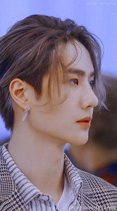 Handsome Actors, Cute Actors, Handsome Boys, Korean Boy, Cute Korean, Asian Actors, Korean Actors, Beautiful Boys, Pretty Boys