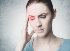 5 Remedios naturales para tratar la migraña