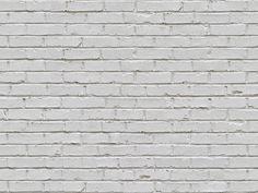 http://www.texturise.club/2013/12/seamless-white-brick-wall-texture-maps.html