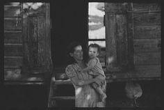 Title: Birthplace of Luis Munoz Rivera, Puerto Rican statesman and patriot. Barranquitas, Puerto Rico Creator(s): Delano, Jack, photographer Date Created/Published: 1941 Dec.