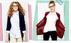 Jcpenney styles are always gives you new trends that fits your schedule perfectly with jcpenney coupons.