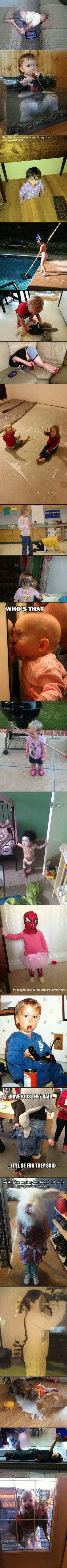 ImgLuLz Serve you Funny Pictures, Memes, GIF, Autocorrect Fails and more to make you LoL. Funny Cute, Funny Kids, The Funny, Super Funny, Funny Toddler, Laughing So Hard, Just For Laughs, Laugh Out Loud, I Laughed