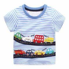 ace3dbe3e24e 1294 Best Boy Clothing Sets images