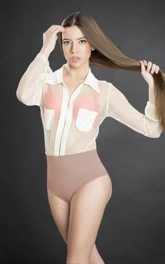 Love this Scala Shapewear! Itâs seamless shapes the body and clinically proven to reduce cellulite! rn