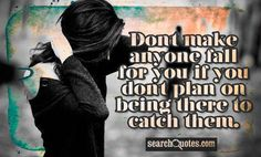 don't make me catch a charge quotes - Google Search