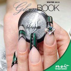 nsi glambook http://nsinails.uberflip.com/i/421932