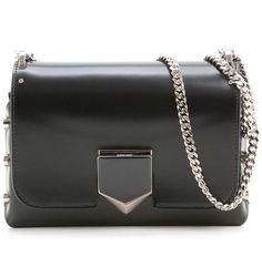 cheap Jimmy Choo luxury handbags #349709 | taschen