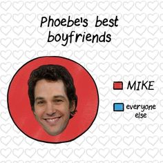 """16 Charts Only """"Friends"""" Fans Will Really Understand"""