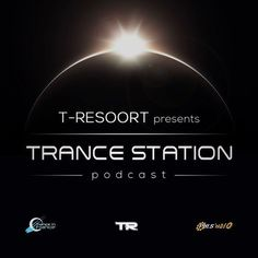 """Check out """"Trance Station chapter 90 (Aug with T-Resoort"""" by T-Resoort on… Trance, Check, Music, Party, Trance Music, Fiesta Party, Muziek, Music Activities, Receptions"""