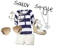 dfsdf, created by bandy02 on Polyvore