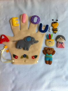 Circle Time Activities, Hand Puppets, Sensory Play, Children, Bob, Craft Ideas, Sock Puppets, Quiet Books, Baby Play