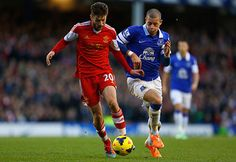 Premier League starlets prominent in England World Cup squad -