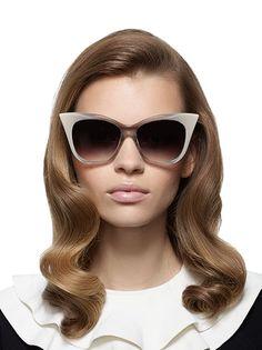 f9acf265d6a DITA Magnifique Girls With Glasses