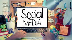 """""""There's no such thing as digital marketing. There's marketing -- most of which happens to be digital."""" BradJakeman A Content Marketing 01 ( September 24 2016 Inbound Marketing, Marketing Digital, Content Marketing Strategy, Internet Marketing, Social Media Marketing, Online Marketing, Marketing Automation, Marketing Tools, Web Internet"""