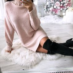 VK is the largest European social network with more than 100 million active users. Black Crochet Dress, Crochet Blouse, Urban Fashion, Womens Fashion, Clothing Hacks, Crochet Fashion, Cardigans For Women, Short, I Dress