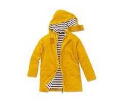 Kinder-Friesennerz online bestellen bei Tchibo 328436