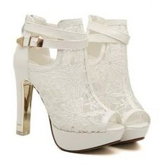 Wholesale Shoes For Women Cheap Online Drop Shipping | TrendsGal.com