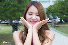 [150711] 베리굿(Berry Good) SEOYUL
