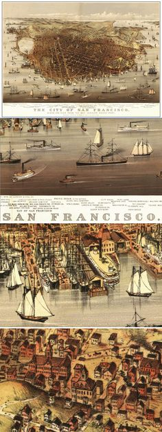 for Buy reclaimed wood san francisco