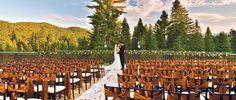 Tenaya Lodge, Yosemite--- THIS IS WHERE I AM HAVING MY WEDDING!!!!!!!!