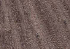 Design Line Connect Everglade Oak  Afmeting: 1212 mmx 185 mm  Dikte: 5 mm  Inhoud: 8stuks, 1,793 m² per pak  Gewicht ca.: 15,00 Kg  Brandklasse: Bfl S1  De Design Line Connect Laguna Everglade Oak CEI3377LA Is een prachtige en gemakkelijk te leggen vinyllaminaat vloer. Het PVC laminaat heeft een 0,3mm. toplaag waardoor de plank geschikt is voor woon en licht projectmatig gebruik. De Everglade Oak heeft een zeer hoog comfort en een zacht loopgeluid.