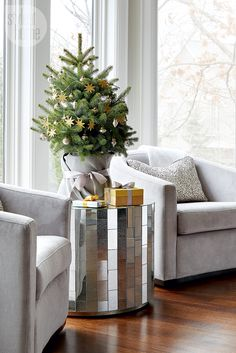 10 easy and elegant holiday decorating ideas to try this year | Style at Home