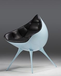 Over 95 Futuristic U0026 Modern Chair That Awesomely Designed   Futurist  Architecture
