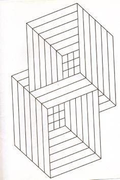 optical6.jpg (510×769)