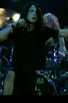 Chris Cornell Young, Alice In Chains, Pearl Jam, Decir No, Singer, Seattle, Wave, Legends, Grunge