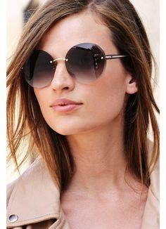 717ea340139 12 meilleures images du tableau Les lunettes de soleil