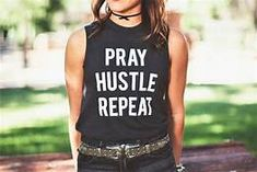 pray shiplap repeat tee - Yahoo Image Search Results