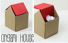 Lampada Origami Istruzioni : Fantastiche immagini in origami kirigami su paper