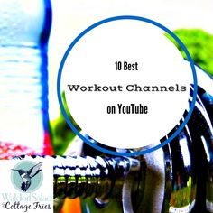 Not everyone likes going to the gym or even working out. But what if you could do it from the comfort of your own home? YouTube has some of the Best Workout Channels and there FREE.