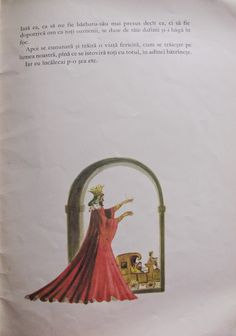 Cele Dousprezece Fete De Imparat Si Palatul Fermecat - povestea Prince Charming, Woods, Charmed, Photo And Video, Painting, Painting Art, Paintings, Forests, Drawings