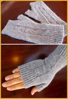 Nalu Mitts - Free Pattern Knitting , lace processing is the most beautiful hobbies that women will not give up. Interesting knitting ideas have a . knitting for babies ideas Nalu Mitts - Free Pattern Beginner Knitting Projects, Knitting Blogs, Knitting For Beginners, Knitting Socks, Knitting Patterns Free, Free Knitting, Baby Knitting, Knitted Hats, Free Pattern